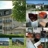 Agréable studio tout confort au Bourget-du-Lac