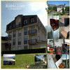 Studio tout confort au Bourget-du-Lac